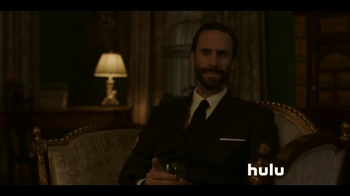 Hulu TV Spot, 'The Handmaid's Tale' Song by I Hate You Just Kidding - Thumbnail 6