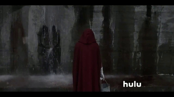 Hulu TV Spot, 'The Handmaid's Tale' Song by I Hate You Just Kidding - Thumbnail 9