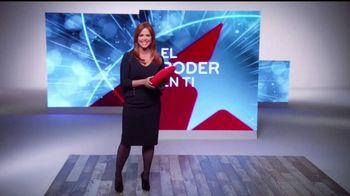 The More You Know TV Spot, 'Salud' con María Celeste Arrarás [Spanish]