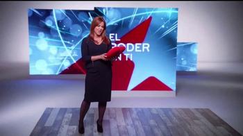 The More You Know TV Spot, 'Salud' con María Celeste Arrarás [Spanish] - Thumbnail 1