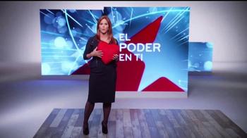 The More You Know TV Spot, 'Salud' con María Celeste Arrarás [Spanish] - Thumbnail 3