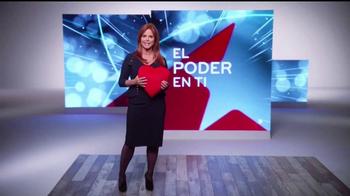 The More You Know TV Spot, 'Salud' con María Celeste Arrarás [Spanish] - Thumbnail 5