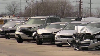Allstate TV Spot, 'Know What Matters: Distracted Driving' - Thumbnail 1