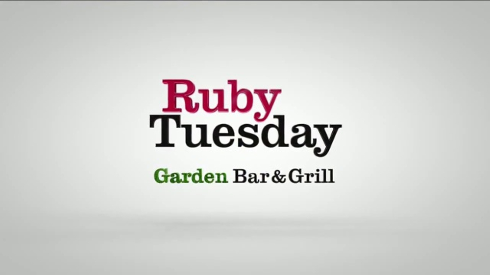 competitive advantages of ruby tuesday Ruby tuesday inc's strategic review, which includes a possible sale of the casual-dining company, is entering its final phase, the company said monday.