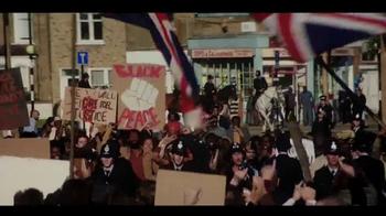 Showtime TV Spot, 'Guerilla' - Thumbnail 1
