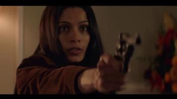Showtime TV Spot, 'Guerilla' - Thumbnail 6