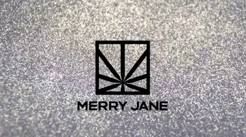 Merry Jane TV Spot, 'Free Weed: Join the Movement' - Thumbnail 8