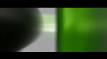 ZappLight TV Spot, 'Get the Bugs' - Thumbnail 3