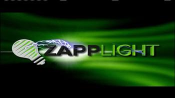 ZappLight TV Spot, 'Get the Bugs' - Thumbnail 5