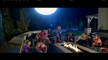 ZappLight TV Spot, 'Get the Bugs' - Thumbnail 6
