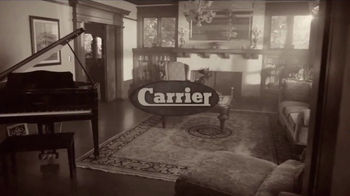 Carrier Corporation TV Spot, 'All Seasons' - Thumbnail 1