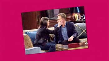 ABC Soaps In Depth TV Spot, 'General Hospital: Tragedy' - Thumbnail 3
