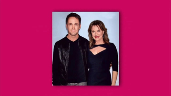 ABC Soaps In Depth TV Spot, 'General Hospital: Tragedy' - Thumbnail 4