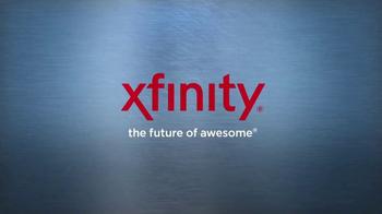 XFINITY X1 TV Spot, 'Sprout Kids Zone' - Thumbnail 7