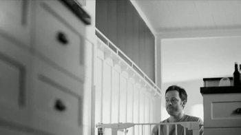 Lincoln Financial Group TV Spot, 'Responsibilities of Love: Baby Proof' - Thumbnail 7