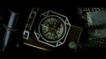 Pirates of the Caribbean: Dead Men Tell No Tales - Alternate Trailer 8