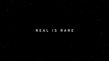 Diamond Producers Association TV Spot, 'Real Is Rare: Runaways' - Thumbnail 1
