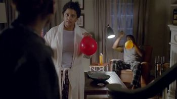 Sparkling Ice TV Spot, 'Caught in the Act: Helium' - 4489 commercial airings