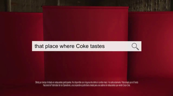 McDonald's TV Spot, 'Búsqueda en Google' [Spanish] - Thumbnail 8