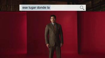 McDonald's TV Spot, 'Búsqueda en Google' [Spanish] - Thumbnail 2