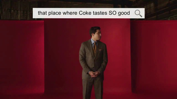 McDonald's TV Spot, 'Búsqueda en Google' [Spanish] - Thumbnail 4