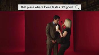 McDonald's TV Spot, 'Búsqueda en Google' [Spanish] - Thumbnail 5