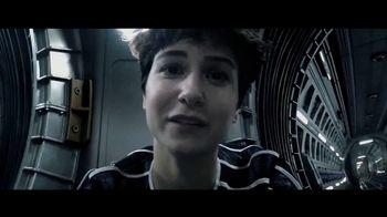 Alien: Covenant - Alternate Trailer 8