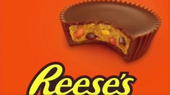 Reese's TV Spot, 'Club Reese's' - Thumbnail 5