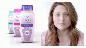 Vagisil Intimate Wash TV Spot, 'Who Knew'