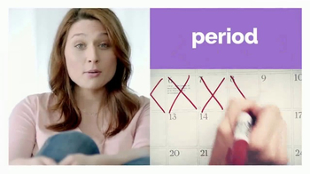Vagisil Intimate Wash TV Spot, 'Who Knew' - Thumbnail 1