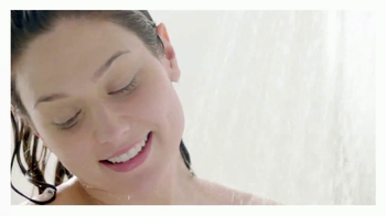 Vagisil Intimate Wash TV Spot, 'Who Knew' - Thumbnail 6