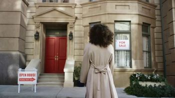 Trulia TV Spot, 'The House Is Only Half of It: Beth' Song by Peggy Lee - 8903 commercial airings
