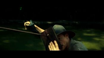 The Lost City of Z - Alternate Trailer 3