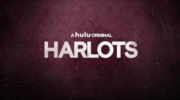 Hulu TV Spot, 'Harlots Season One: Rivals' - Thumbnail 10