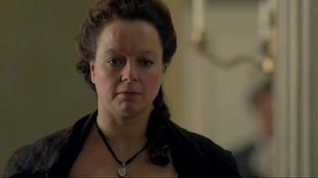 Hulu TV Spot, 'Harlots Season One: Rivals' - Thumbnail 3
