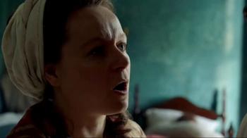 Hulu TV Spot, 'Harlots Season One: Rivals' - Thumbnail 4