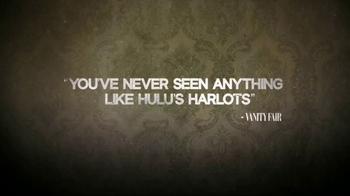 Hulu TV Spot, 'Harlots Season One: Rivals' - Thumbnail 5
