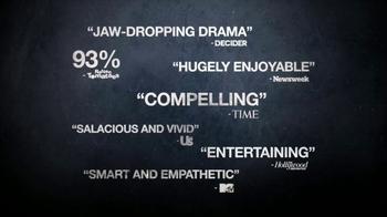 Hulu TV Spot, 'Harlots Season One: Rivals' - Thumbnail 8