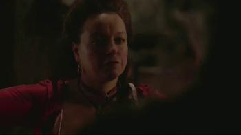 Hulu TV Spot, 'Harlots Season One: Rivals' - Thumbnail 9
