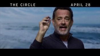 The Circle - Alternate Trailer 7