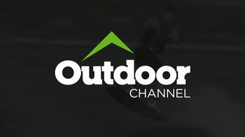 Outdoor Channel Gear up and Go Sweepstakes TV Spot, 'Go Time' - Thumbnail 2