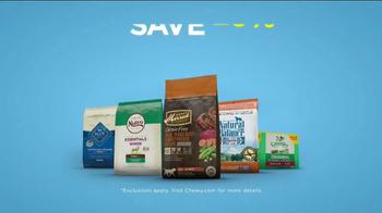 Chewy.com TV Spot, 'Chewy Customer Service Testimonials' - Thumbnail 9