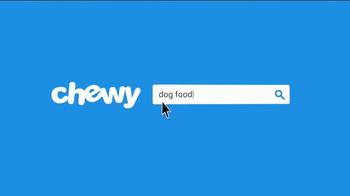 Chewy.com TV Spot, 'Chewy Customer Service Testimonials' - Thumbnail 4