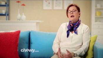 Chewy.com TV Spot, 'Chewy Customer Service Testimonials' - Thumbnail 7