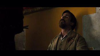 The Promise - Alternate Trailer 20
