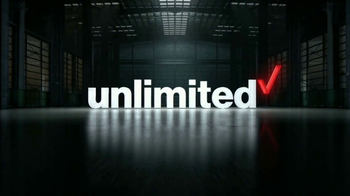 Verizon Unlimited TV Spot, 'Razones ilimitadas' [Spanish] - Thumbnail 1