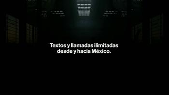 Verizon Unlimited TV Spot, 'Razones ilimitadas' [Spanish] - Thumbnail 3