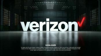 Verizon Unlimited TV Spot, 'Razones ilimitadas' [Spanish] - Thumbnail 5