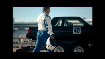 Ford Truck Month TV Spot, 'Imaginar: 2017 F-150 XLT' [Spanish] [T2] - Thumbnail 4