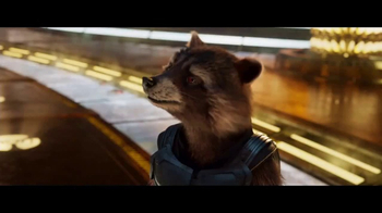 Guardians of the Galaxy Vol. 2 - Alternate Trailer 21